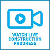 watch live construction progress